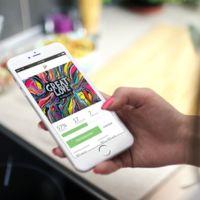 ¿Un Kickstarter del arte? Así es Artstarter, una plataforma de crowfunding para los amantes de esta disciplina
