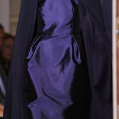 Foto 29 de 30 de la galería valentino-alta-costura-otono-invierno-2012-2012-de-la-sobriedad-al-esplendor en Trendencias