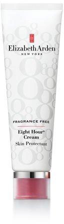 Elizabeth Arden lanza nueva versión de la Eight Hour cream: esta vez sin perfume