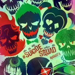 carteles-de-escuadron-suicida