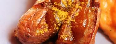 30% de la dieta mexicana tiene alimentos procesados y estos son los riesgos de consumirlos