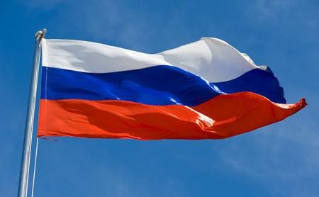 Google y Apple claudican ante Putin: sus mapas muestran a Crimea anexionada... aunque solo si se ven desde Rusia
