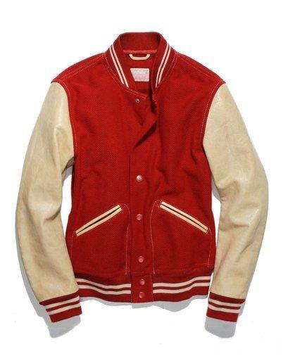 varsity-jackets-07-gant-995.jpg