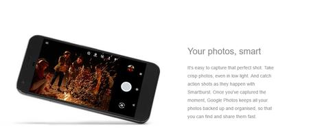 Carphone Warehouse Google Pixel 3