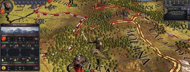 Los 27 mejores juegos de estrategia para PC: de 'X-COM: Apocalypse' (1997) a 'Total War: Warhammer II' (2017)