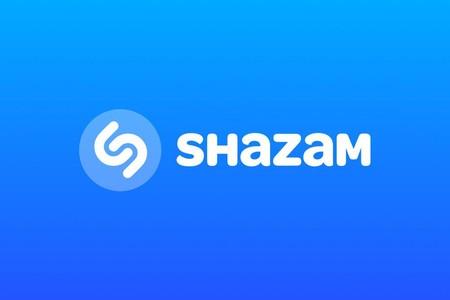 ¡Es oficial! Apple es el nuevo dueño de Shazam