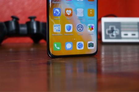 Huawei Pro Plus Review Mexico 2