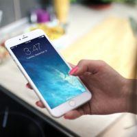 Nokia y Google, ¿interesadas en desplegar LTE-U en la banda de 3,5 GHz?