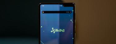 OLED, AMOLED, Super AMOLED y Dynamic AMOLED: en qué se diferencian las pantallas de Samsung