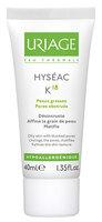 Hyséac K18 de Uriage