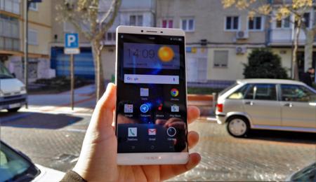 Oppo R7 Plus05