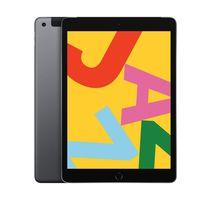 Envío gratis, rápido y desde España: el iPad 2019 de 32 GB te sale un poco más barato ahora en Amazon, por 344,56 euros