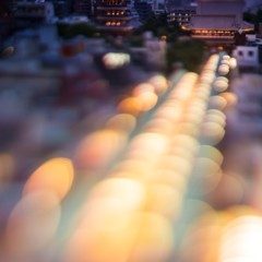 Foto 9 de 9 de la galería takashi-kitajima en Xataka Foto