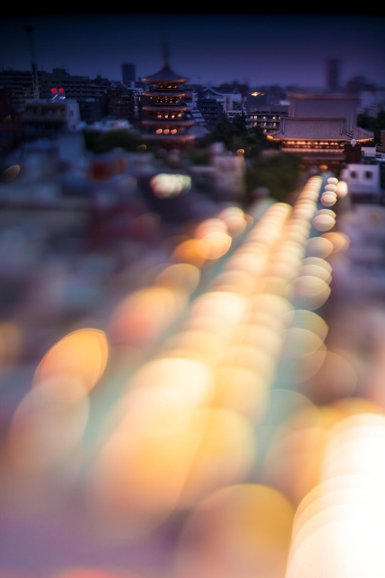 Foto de Takashi Kitajima (9/9)