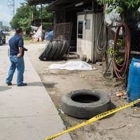 Fotografía forense: ¿Qué es y cómo se hace? (Parte I)