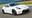 Nissan 370z 2015, desde 32.900 euros