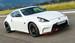 Nissan370z2015,desde32.900euros