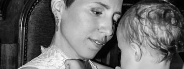 Una madre italiana muere de cáncer, pero antes deja a su hija mensajes y regalos para los próximos 17 años