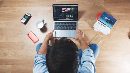 Comprar un MacBook nuevo en 2019: guía para encontrar el portátil adecuado