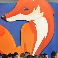 Mozilla Corporation anuncia el despido de 250 trabajadores y su apuesta por proyectos más rentables comercialmente