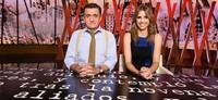 Novedades de la temporada 2013/2014 en España: laSexta