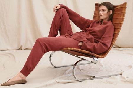 Es posible que acabes deseando (o necesites) la colección Premium Quality de H&M al completo