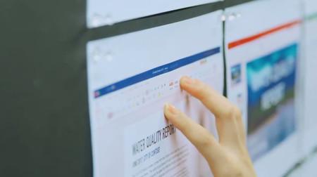 Este truco te deja extraer imágenes y fuentes de casi cualquier documento de Office con solo cambiar el nombre de la extensión