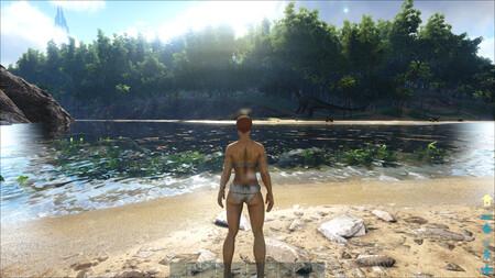 Ark Survival Evolved Screenshot 2021 06 28 14 18 04 64 Copia