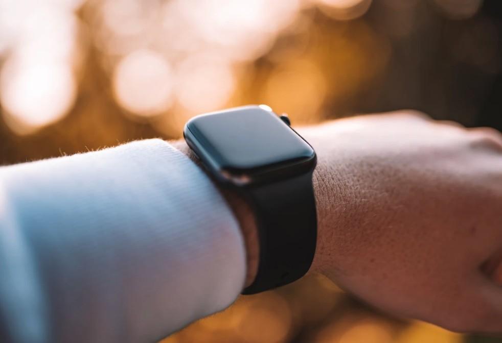 El <strong>Apple℗</strong> Watch Series 6 detectará finalmente los niveles de oxígeno en nuestra sangre, según DigiTimes»>     </p> <p><a href=
