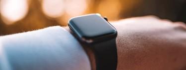El Apple Watch Series 6 detectará finalmente los niveles de oxígeno en nuestra sangre, según DigiTimes