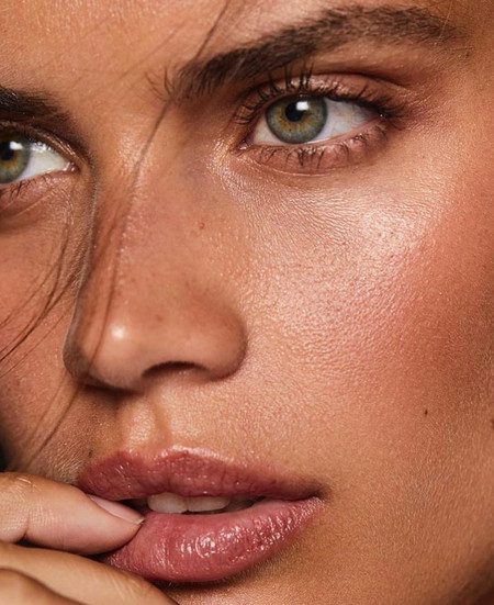 Maquillaje natural: efecto no-make up en cinco pasos