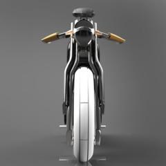 tesla-concept-motorcycle