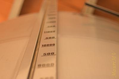 La importancia para las empresas de medir en redes sociales (e internet)