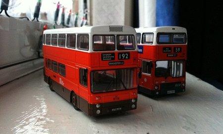 Se estrecha la cuerda para las empresas de autobuses 'dependientes' de la Administración Pública