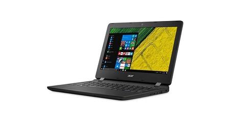 Acer Es1 132 C1np