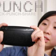 Foto 12 de 12 de la galería punch-camera-imprimiendo-tus-fotos-a-golpes en Xataka Foto
