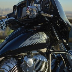 Foto 13 de 20 de la galería indian-chieftain-limited-2017 en Motorpasion Moto