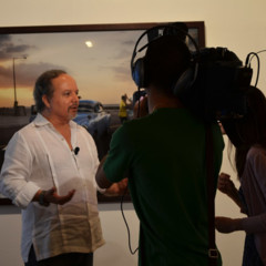 Foto 3 de 11 de la galería exposiciones-colectivas en Xataka Foto