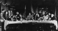 'Viridiana': blasfemia, sacrilegio... cine libre y hermoso