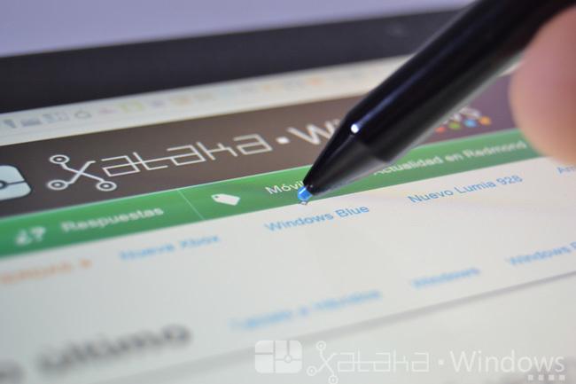 Foto de Microsoft Surface Pro, análisis (12/19)
