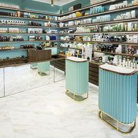 Si te gusta la perfumería y estás buscando un lugar nuevo para vivir, te quedarás en la nueva Nadia