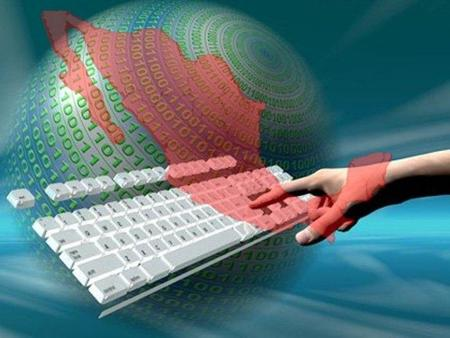 Evalúan la velocidad de Internet en México