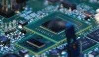 Mac OS 10.6.2 terminará con el soporte para el chip Atom de Intel