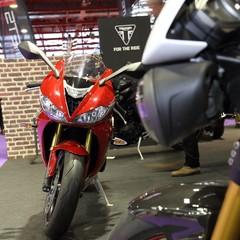 Foto 40 de 105 de la galería motomadrid-2017 en Motorpasion Moto