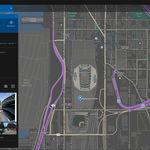 Estas son las novedades de la última actualización de Mapas para Windows 10