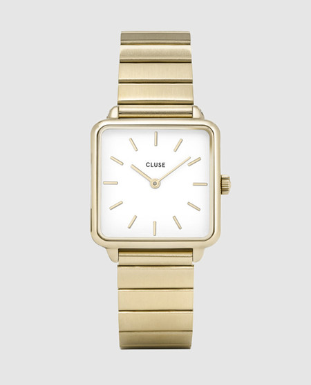 reloj pulserra