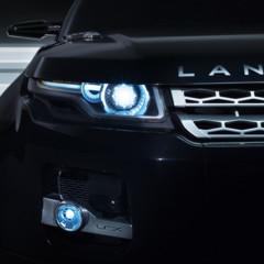 Foto 8 de 11 de la galería black-land-rover-lrx-concept en Motorpasión