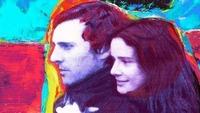 Márgenes, festival de cine español alternativo, muestra sus finalistas online