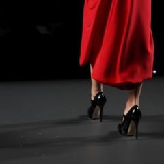 Foto 77 de 126 de la galería alma-aguilar-en-la-cibeles-madrid-fashion-week-otono-invierno-20112012 en Trendencias