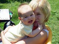 Las mejores entrevistas del 2014 en Bebés y Más